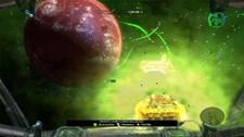 DarkStar One: Broken Alliance Screenshot 7