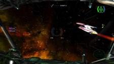 DarkStar One: Broken Alliance Screenshot 6