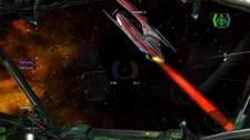 DarkStar One: Broken Alliance Screenshot 5