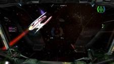 DarkStar One: Broken Alliance Screenshot 4
