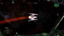 DarkStar One: Broken Alliance Screenshot 3