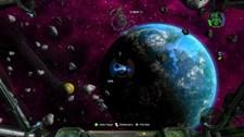 DarkStar One: Broken Alliance Screenshot 2