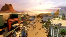 Tropico 4 Screenshot 7