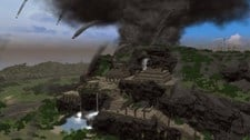 Tropico 4 Screenshot 5