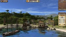 Port Royale 3: Pirates and Merchants Screenshot 7