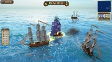 Port Royale 3: Pirates and Merchants Screenshot 6