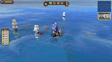 Port Royale 3: Pirates and Merchants Screenshot 5
