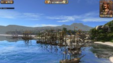 Port Royale 3: Pirates and Merchants Screenshot 4