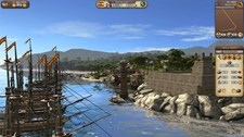 Port Royale 3: Pirates and Merchants Screenshot 2