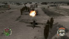 Air Conflicts: Secret Wars Screenshot 1