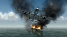 Air Conflicts: Secret Wars Screenshot 4