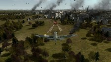 Air Conflicts: Secret Wars Screenshot 2