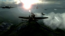 Air Conflicts: Secret Wars Screenshot 8