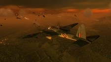 Air Conflicts: Secret Wars Screenshot 7