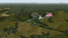 Air Conflicts: Secret Wars Screenshot 6