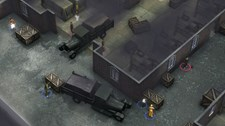 Omerta: City of Gangsters Screenshot 6