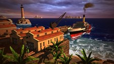 Tropico 5 (Xbox 360) Screenshot 1