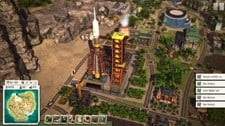 Tropico 5 (Xbox 360) Screenshot 7