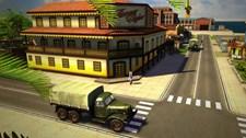 Tropico 5 (Xbox 360) Screenshot 2