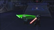 LEGO Star Wars II: The Original Trilogy Screenshot 8