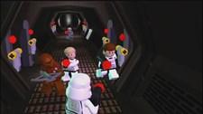 LEGO Star Wars II: The Original Trilogy Screenshot 7
