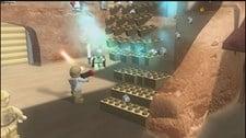 LEGO Star Wars II: The Original Trilogy Screenshot 5