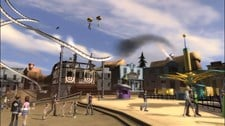 Thrillville: Off the Rails Screenshot 8