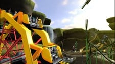 Thrillville: Off the Rails Screenshot 4