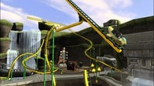 Thrillville: Off the Rails Screenshot 3
