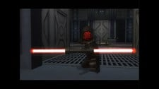 LEGO Star Wars: The Complete Saga Screenshot 3
