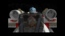 LEGO Star Wars: The Complete Saga Screenshot 7