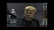 LEGO Star Wars: The Complete Saga Screenshot 4