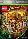 LEGO® Indiana Jones™