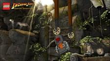 LEGO Indiana Jones: Original Adventures Screenshot 8