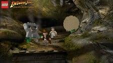 LEGO Indiana Jones: Original Adventures Screenshot 4