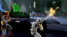 Star Wars the Clone Wars: Republic Heroes Screenshot 3