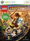 LEGO® Indiana Jones™ 2