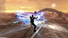 Star Wars: The Force Unleashed II Screenshot 8