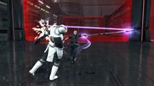 Star Wars: The Force Unleashed II Screenshot 5
