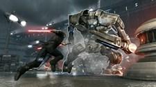 Star Wars: The Force Unleashed II Screenshot 4