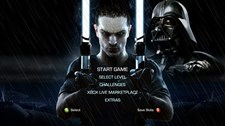 Star Wars: The Force Unleashed II Screenshot 3