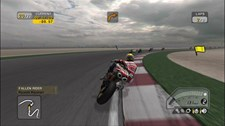 SBK 08 Superbike World Championship (EU) Screenshot 4