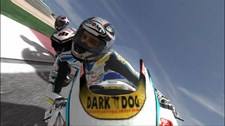 SBK 08 Superbike World Championship (EU) Screenshot 2