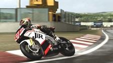 SBK X: Superbike World Championship Screenshot 1