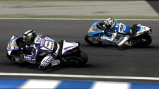 SBK X: Superbike World Championship Screenshot 7