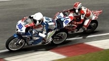 SBK X: Superbike World Championship Screenshot 6