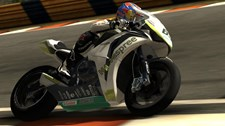 SBK X: Superbike World Championship Screenshot 4