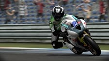SBK 2011 FIM Superbike World Championship Screenshot 1
