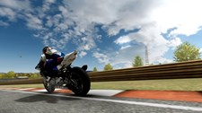 SBK 2011 FIM Superbike World Championship Screenshot 2