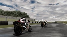 SBK 2011 FIM Superbike World Championship Screenshot 8